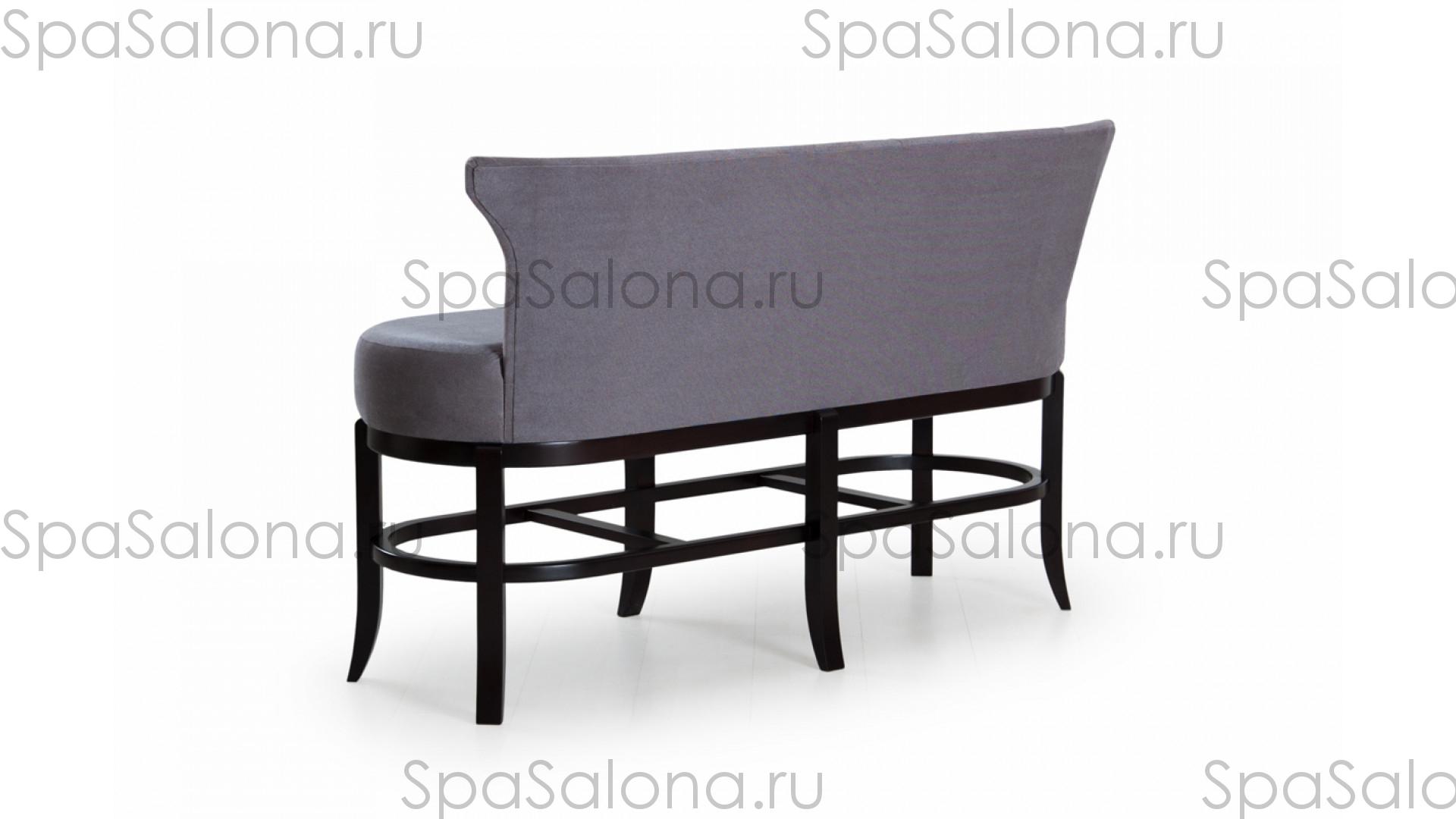 197dab1c9 Барный диван Монро - описание, характеристики, цены в Москве