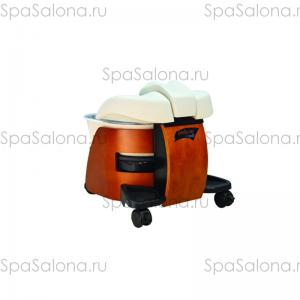 Pedicute Mobil SPA  СЛ