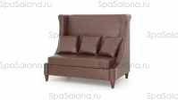 Диван Мартель Kolej 560 Brown