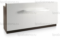 Стойка администратора SUNRISE DESK СЛ